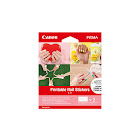 Canon NL-101 Printable Finger Nail Stickers (24 Stickers)