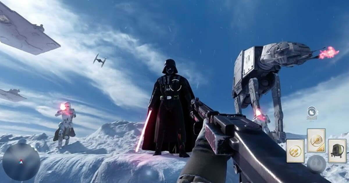 star wars battlefront 3 pc demo, star wars battlefront 3 pc beta download, star wars battlefront 3 pc download free, star wars battlefront 3 pc release date, star wars battlefront 3 pc free, star wars battlefront 3 pc requirements yahoo, star wars battlefront 3 pc game, star wars battlefront 3 pc cheats