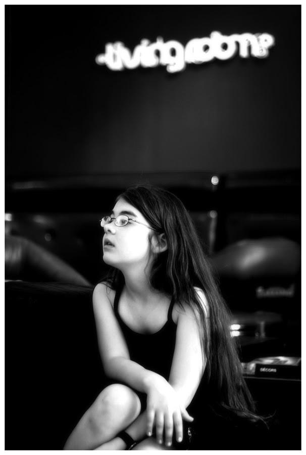 Very Best Self Portrait Photography 606 x 900 · 68 kB · jpeg