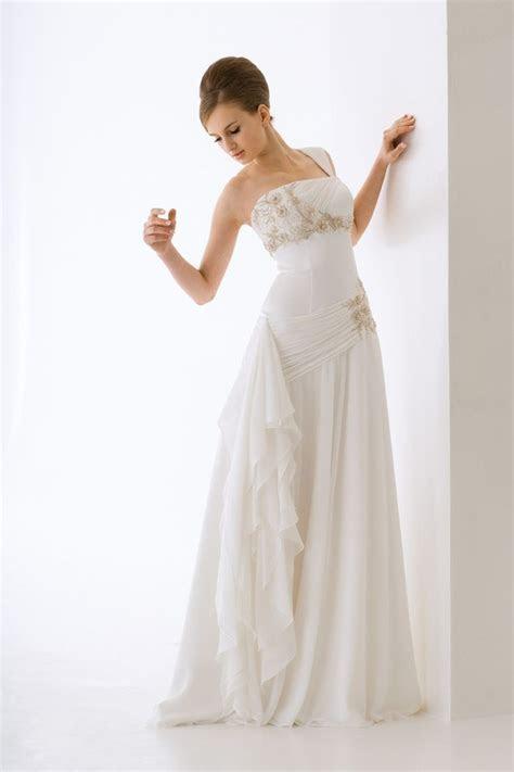 Best of Egyptian Inspired Wedding Dress   AxiMedia.com