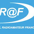 French Open Network : C'est reparti ! - DR@F - Digital Radioamateur France