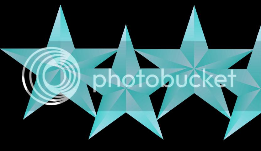 photo 3.5 blue stars_zpswhrirotd.png