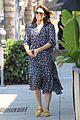 mandy moore enjoys a day of pampering in befverly hills 04
