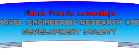 Novel Engineering Research and Development Society