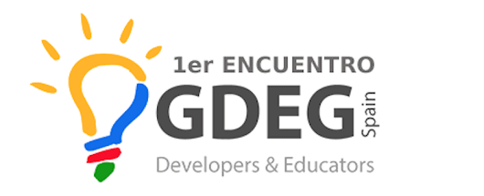 Primer encuentro GDEG Spain: Developers & Educators | The Flipped Classroom