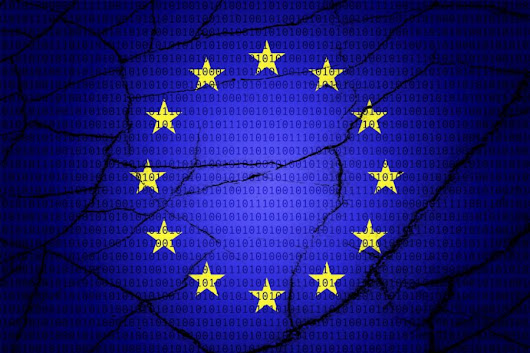 Five Reasons To Be Cheerful About GDPR | Information Security Buzz