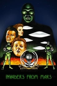 Invasion Vom Mars Stream