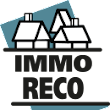 Home          - Immo Reco