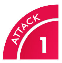 attack-phase-210
