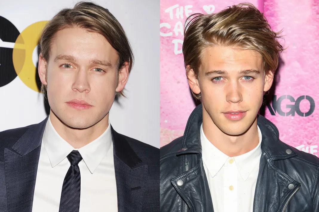30 Celebrities Who Look Like Other Celebrities