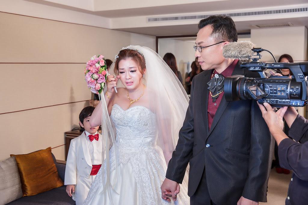 台北晶華婚攝076
