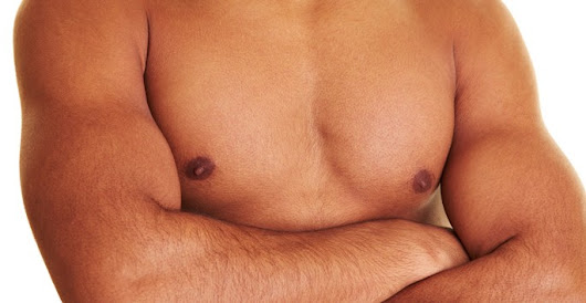 Male Breast Reduction - Orlando FL - The Institute of Aesthetic Surgery