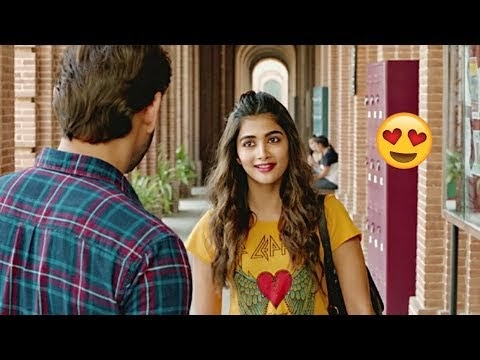 New Whatsapp Status Video 2020 💖| Love Status 💖| Hindi Song Status 2020 😍New Status 2020
