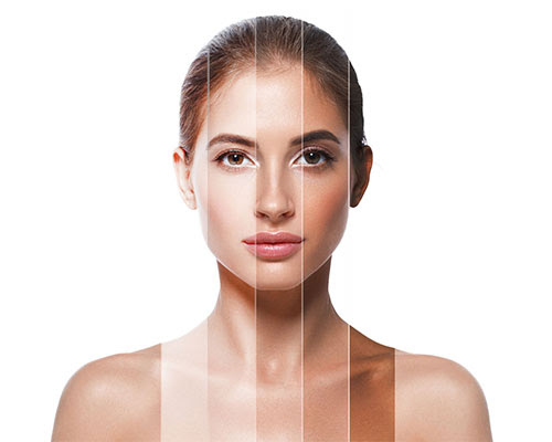 4 hábitos que acentúan las ojeras | The Beauty Effect