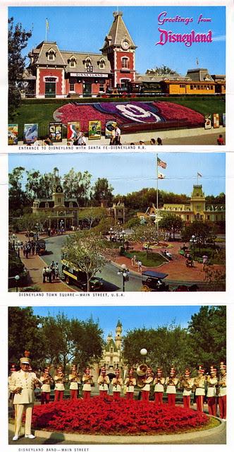 This is Disneyland 2
