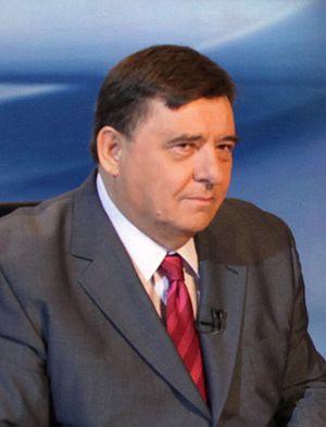 Georgios Karatzaferis