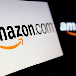 Amazon Prime launches in the UAE - Gulf Business News