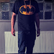 #Yeezy 2 #batman #ambush #style #fashion #swag...