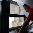 Chicago's Worst Landlords List Highlights Struggles of City Tenants - Englewood - DNAinfo.com Chicago