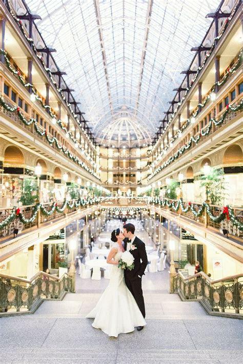 112 best Glamorous Wedding images on Pinterest   Glamorous