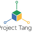 Project Tango 1 Day Hackathon