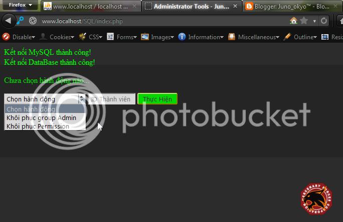 http://i942.photobucket.com/albums/ad269/juno_okyo/Juno_okyo%20Blog/01.png