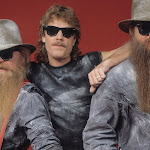 Best Zz Top Albums: A Guide To How To Buy The Best Of Zz Top - Louder