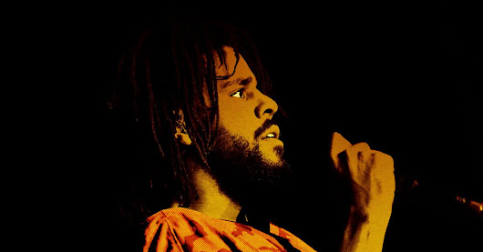 Should We Admire J. Cole or Insult Him?