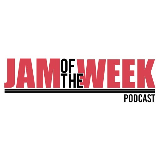 #1 The Origin Story by Jam of the Week