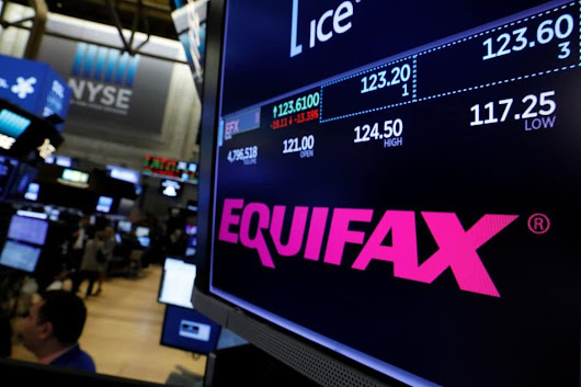 Equifax's massive 2017 data breach keeps getting worse - The Washington Post