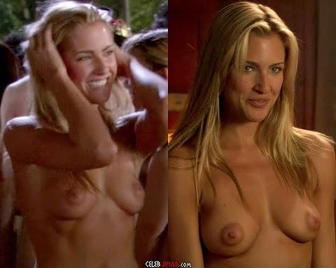 Candace Kroslak Nude images (#Hot 2020)