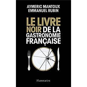 DE SONKO OUSMANE GRATUIT TÉLÉCHARGER LIVRE SOLUTION PDF