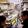 You Did These 20 Things if You Grew up in Kolkata and You Are Over 30