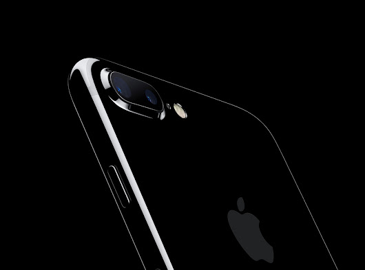 iPhone 7, Airpods, Apple Watch... retour sur la keynote d'Apple - Socialize Magazine