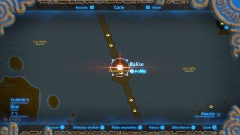 Ex Xenoblade Chronicles 2 Soluce Superzelda