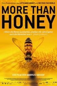 A méhek világa online magyarul videa letöltés uhd blu ray 2012