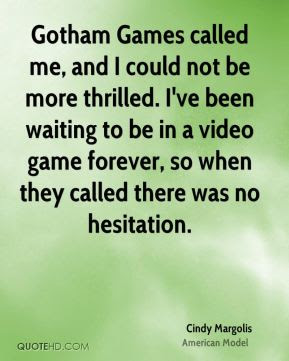 Hesitation Quotes Page 1 Quotehd