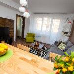 apartament-pepelea-residence-www-olimob-ro18