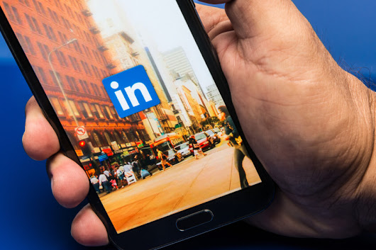 15 Ways to Become a LinkedIn Power User