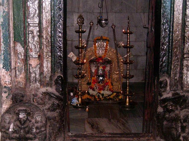 Mahakuteswara, Mahakuta, ಮಹಾಕೂಟೇಶ್ವರ, ಮಹಾಕೂಟ