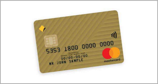 Best First Time Credit Card Australia