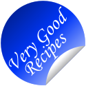 Very Good Recipes