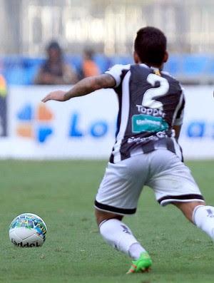 Bahia x Ceará; Arena Fonte Nova (Foto: Felipe Oliveira/Divulgação/EC Bahia)