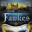 Review of Fawkes by Nadine Brandes