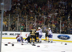 Bruins_Fight_40910b