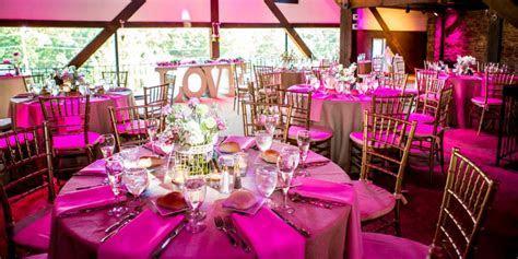 The Barn on Bridge Weddings   Get Prices for Wedding