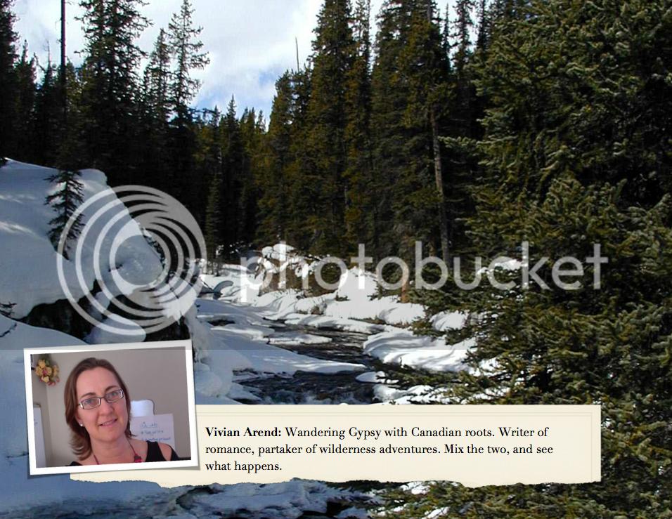 photo HIGHRISKTOUR_Assiniboine-10_zps8210aa4f.png