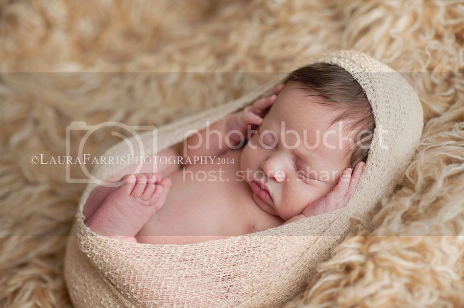 photo nampa-idaho-newborn-photogapher_zps0777d558.jpg