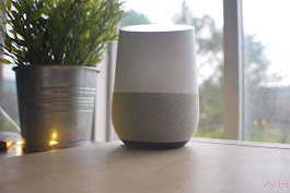 Amazon is Apparently Blocking Google Assistant Speakers From Its Website