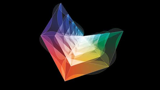 The Amplituhedron: A Quantum Butterfly Outside Space and Time